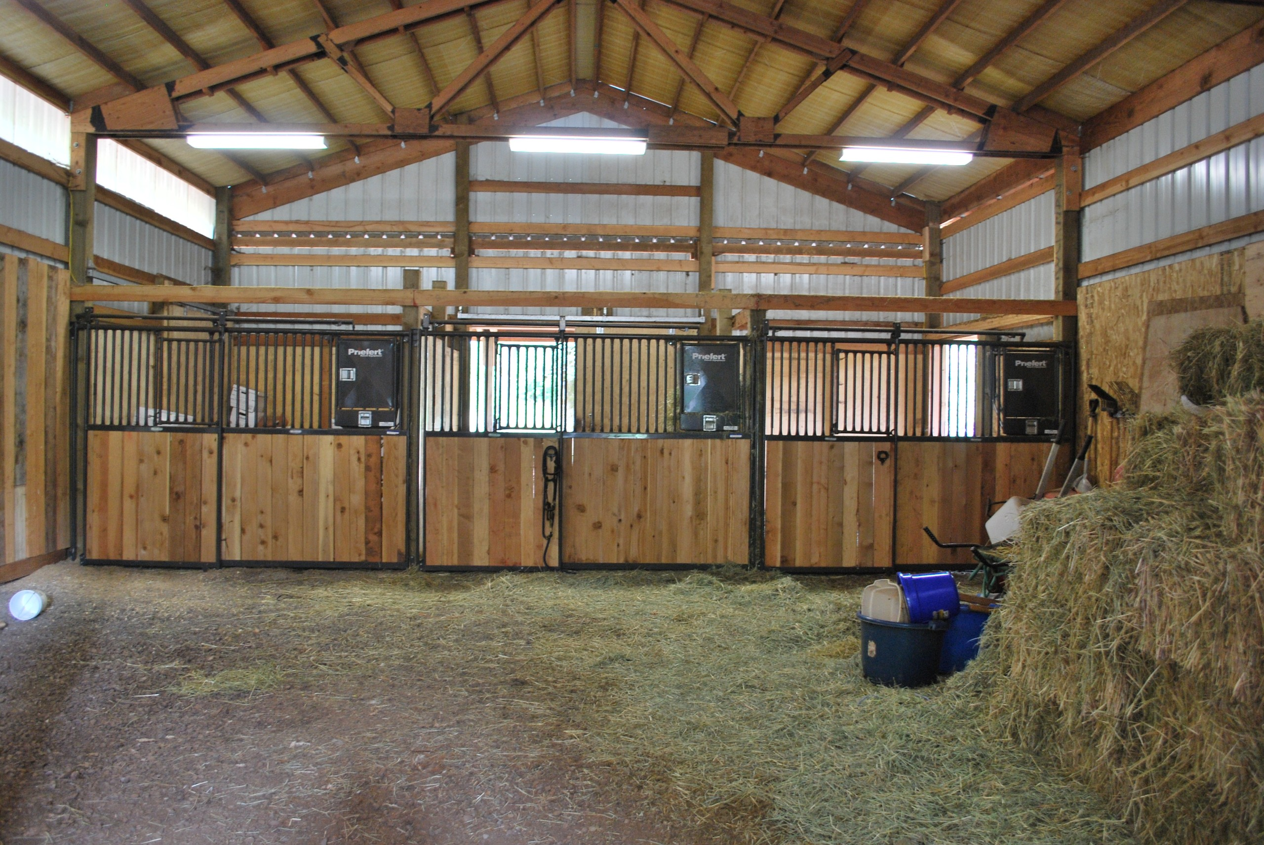 Luxury Horse Barns Pictures Joy Studio Design Gallery