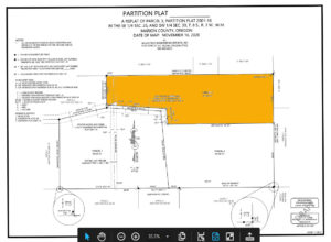 2 Acre building site Salem Oregon